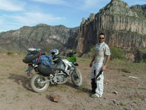 adventure-motorcycle-trips