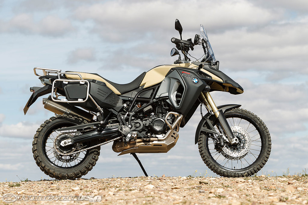 2014-BMW-F800GS-Adventure-1