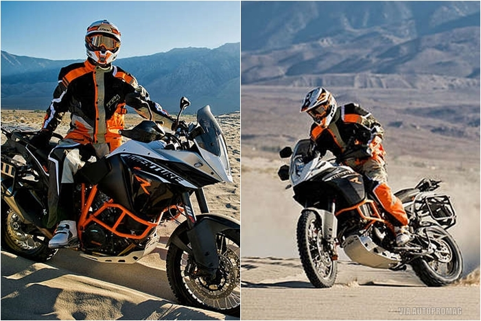2015-KTM-1290-Super-Adventure-Style