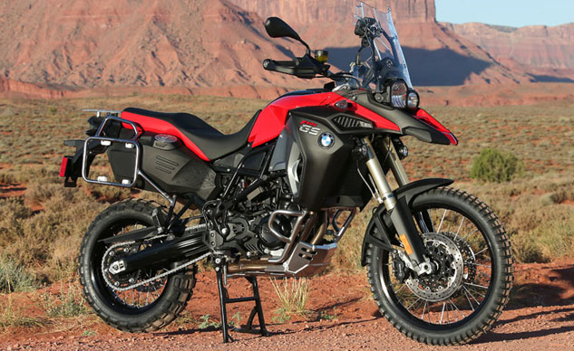 bmw f 800 gs adventure adventure motorcycle outpost. Black Bedroom Furniture Sets. Home Design Ideas