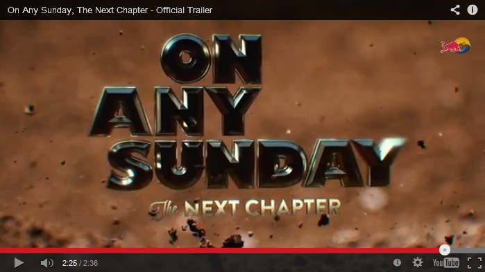 On-Any-Sunday-The-Next-Chapter-15