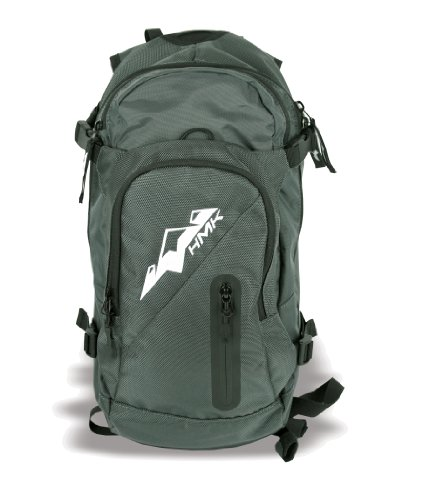 Powersports Hydration Pack