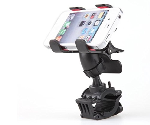 GoPro Motorcycle Camera