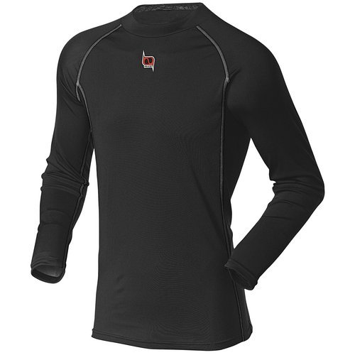 Powersports Base Layers