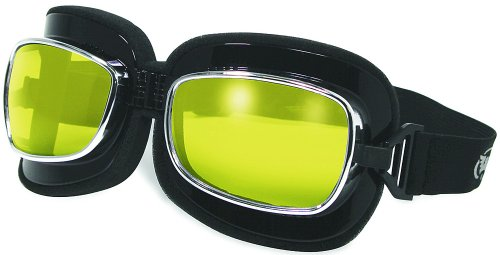 Adventure Motorcycle Goggles