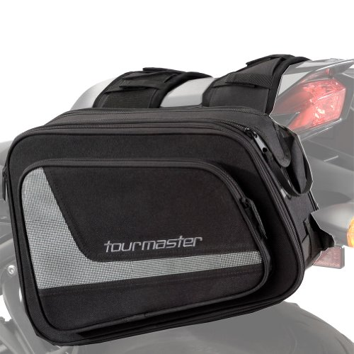 tour master motorcycle luggage