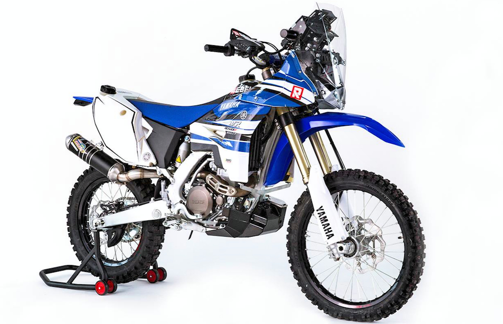 Yamaha-WR450F-Rally-Dakar-2015-Factory-Team