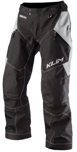 KLIM Motorcycle Gear