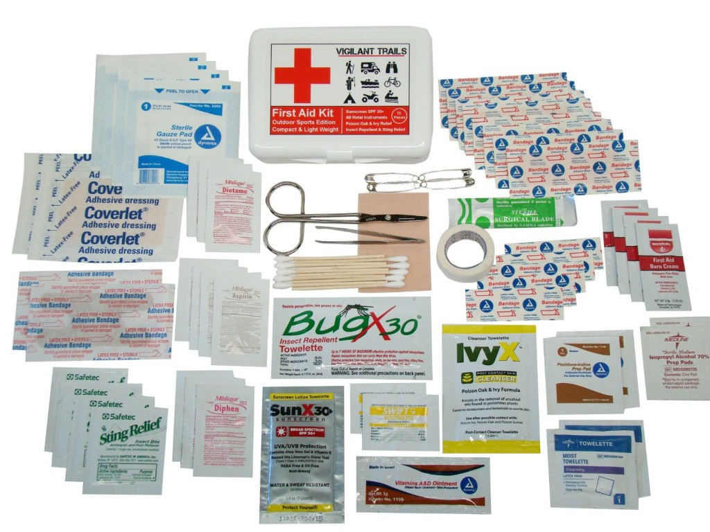 backpacking-first-aid-kit-1024x768[1]