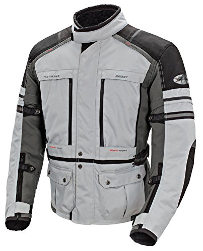 Adventure Motorcycle Gear