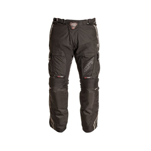 adventure motorcycle pants