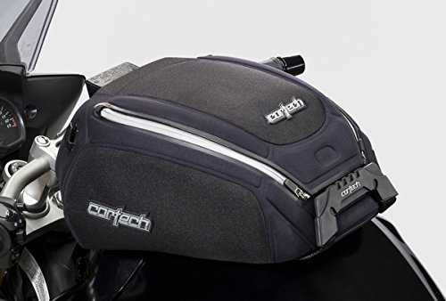 cortech motorcycle luggage