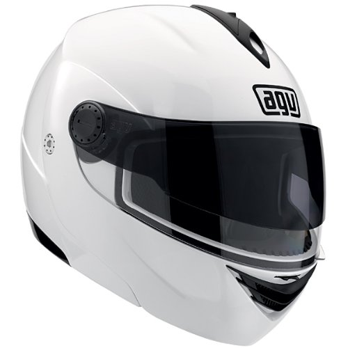 Adventure Motorcycle Helmet