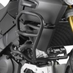 GIVI TN3105 Engine Guard – Suzuki V-Strom 1000 (2014-2016)