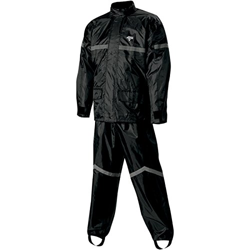 Motorcycle Rain Suit