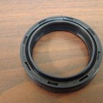 Yamaha Front Fork Seal for XT600 Part # 43F-23145-10